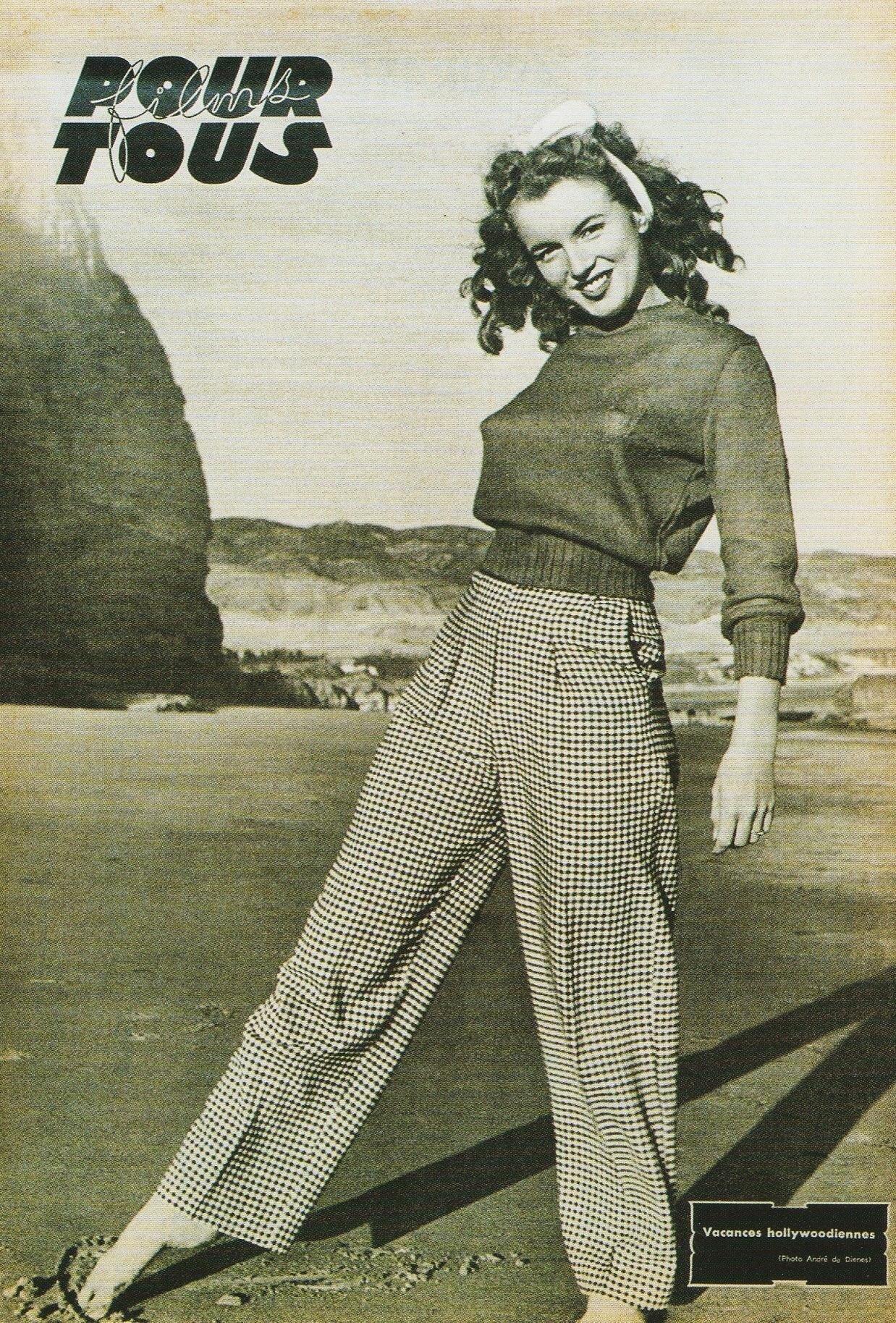 1946-08-27-films_pour_tous-france