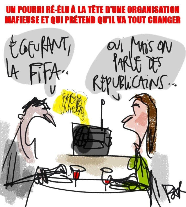 FCRépublicains