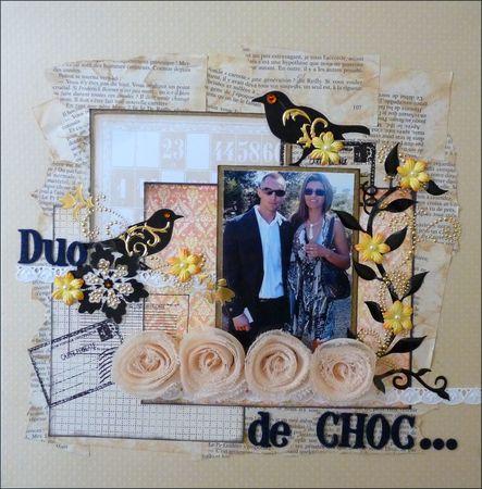 Page_Dou_de_choc___thisa