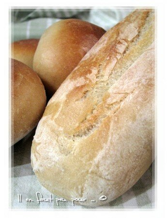 french_bread_1