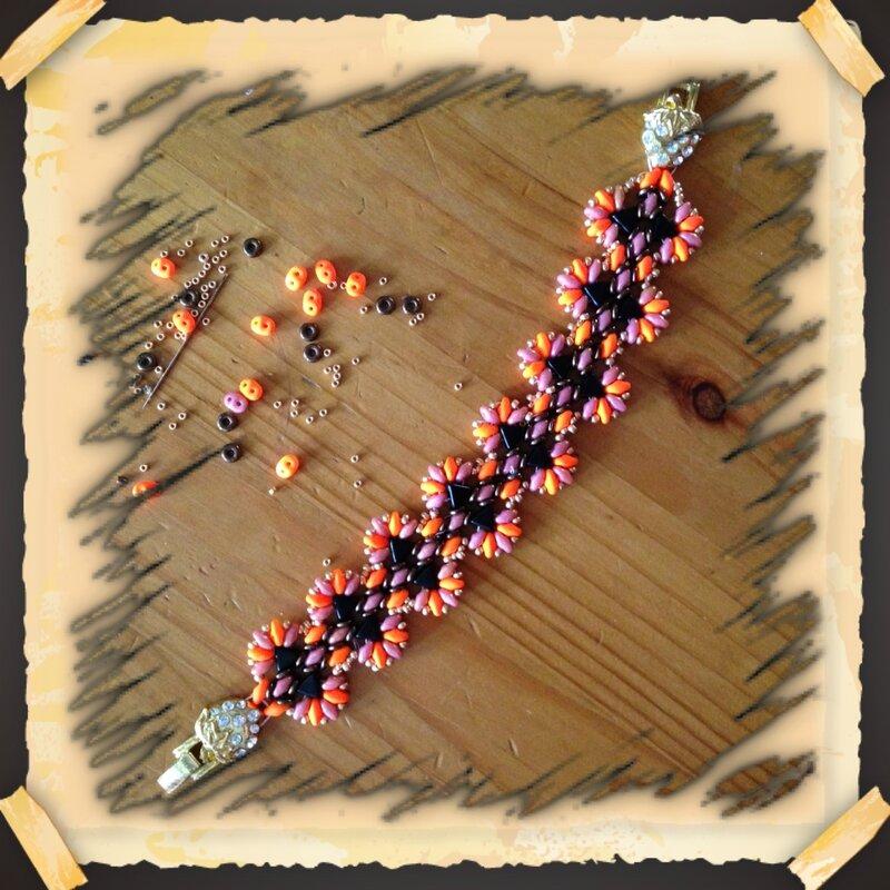 bijoux 171