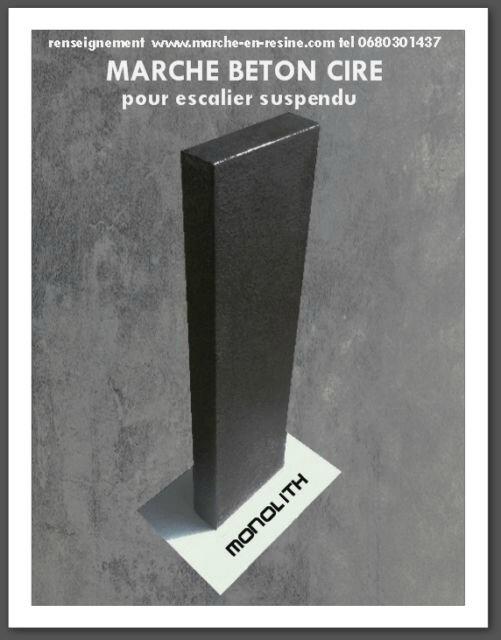 escalier suspendu tarif de marches d escalier sur mesure. Black Bedroom Furniture Sets. Home Design Ideas