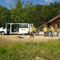 (2) Aubusson d'Auvergne 27au29-05-15