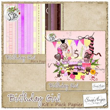3_ScrapAnges_BirthdayGirl_pack