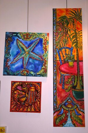 exposition_kovacs_Coulommiers_janvier2007