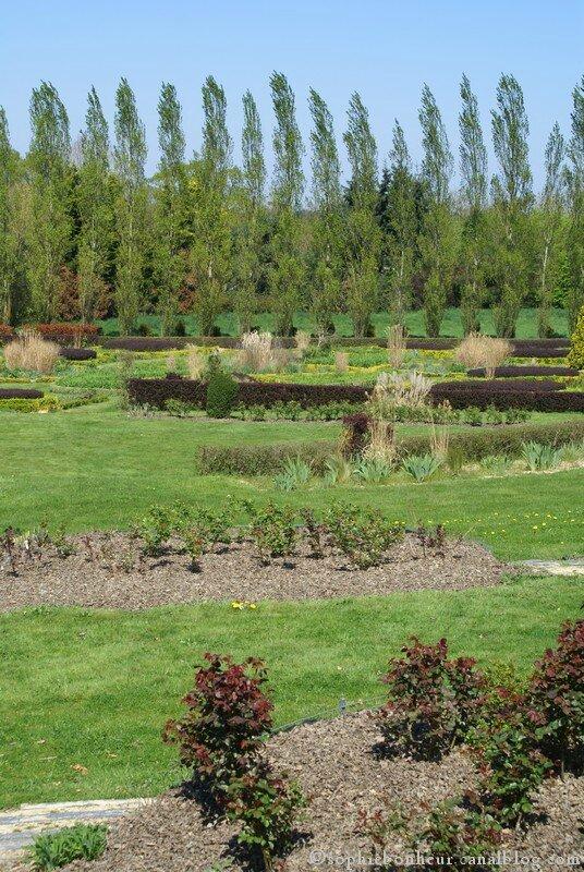 JdB jardins