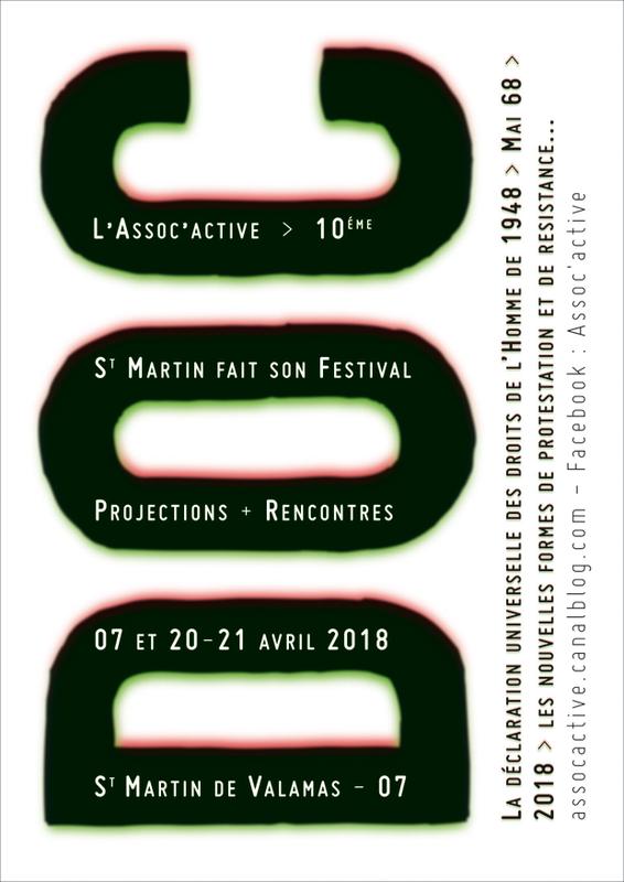 Festival_pre_pub