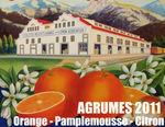 Agrumes