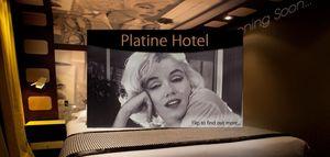 platinehotel