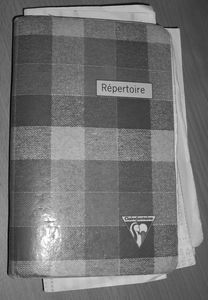 repertoire_avant