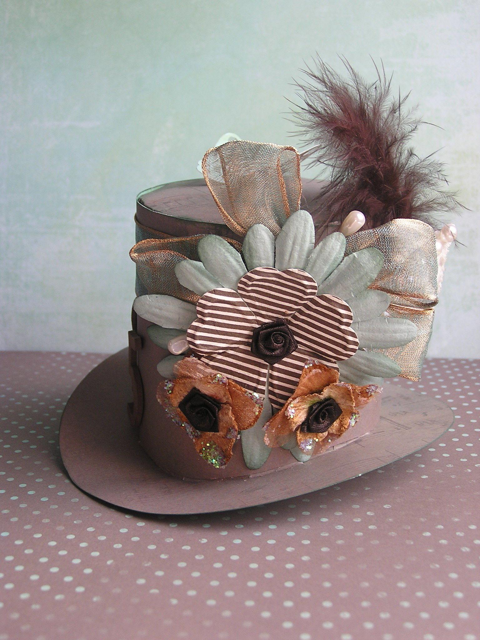 chapeau (3)