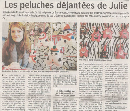 Article_Julielafait_DNA_d_cembre_2010_bis