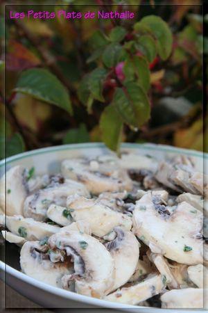 champignon___la_cr_me_1
