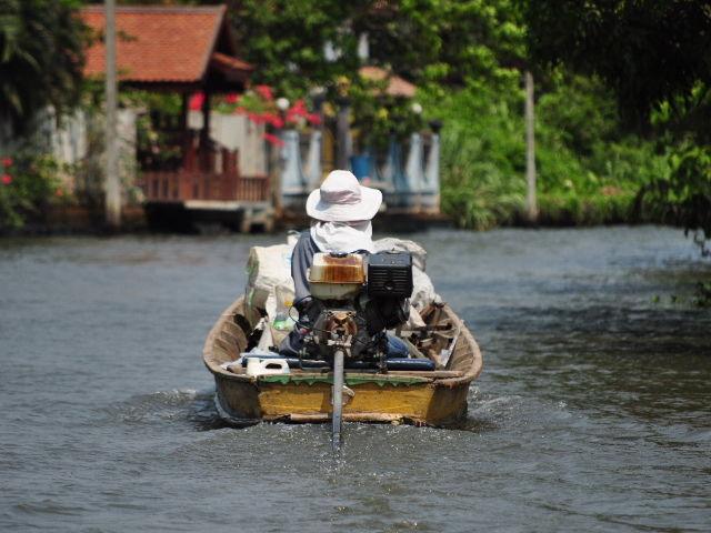 Thailand 581