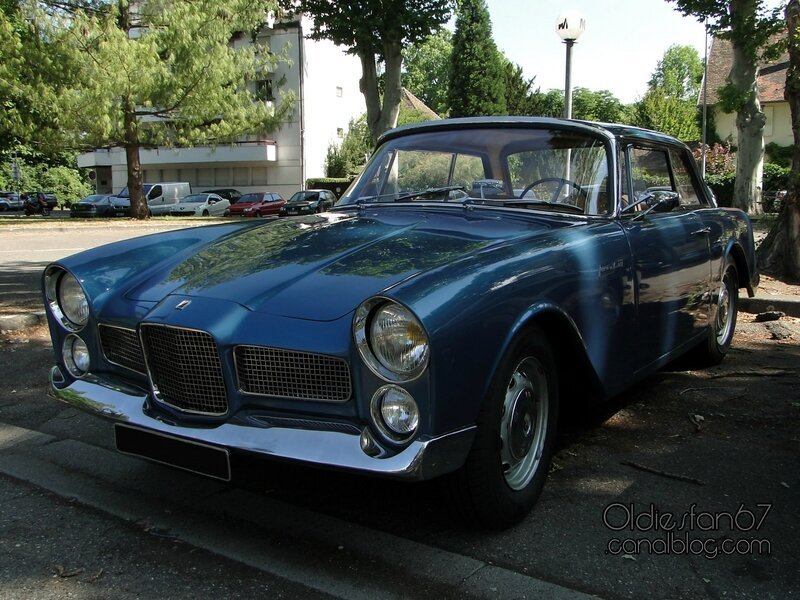 facel-vega-facel-3-coupe-1963-1964-1