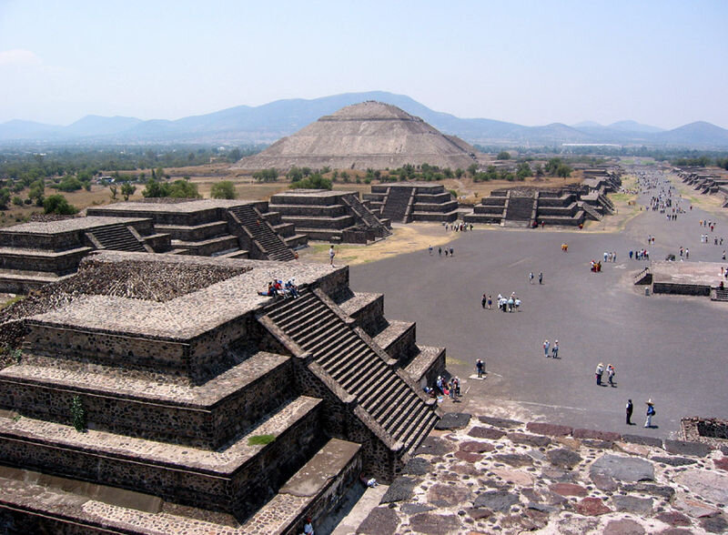 cit__azt_que_Teotihuacan1
