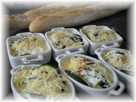 gratin_courgettes2