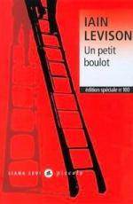 petitboulot1
