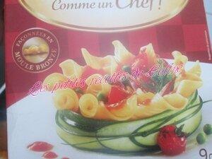 Poulet sauce tomaté38