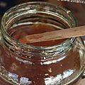 Miel magique pour aider la mémoire du maitre marabout kpedji