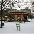 manege sous la neige 110 copie