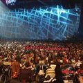La salle de Nikaia Tour 66 le 18-10-2009_02