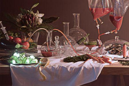 Dutch_Design_Week_Techno_food_Knol_culinary_design_1