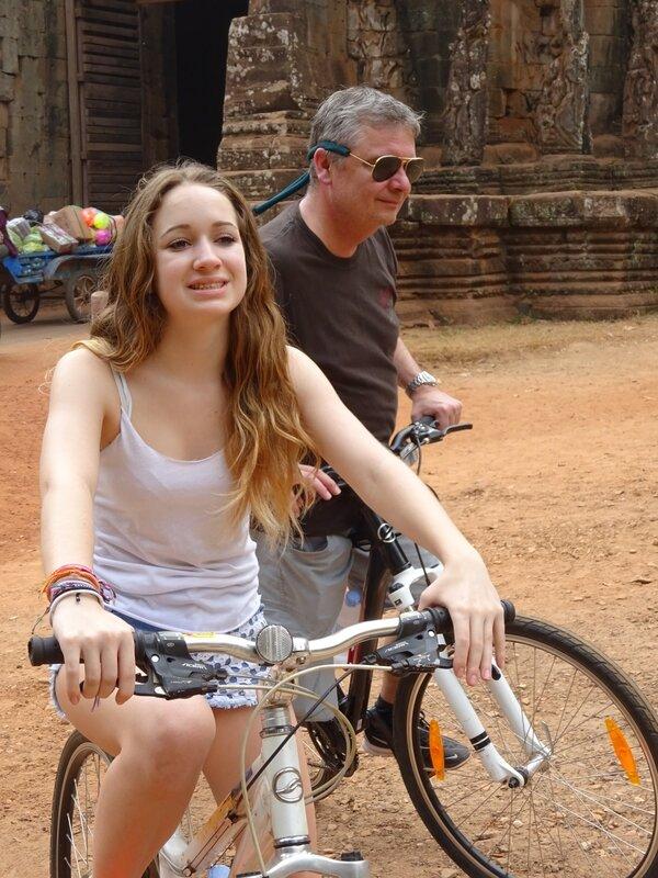 cambodge 2015 166