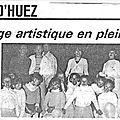 00- la revue de presse du club