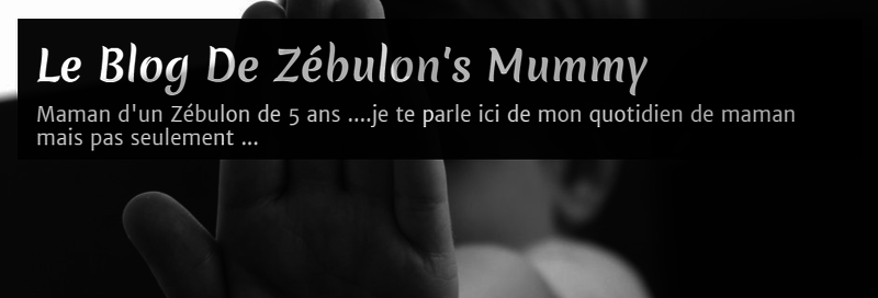 Zébulon'sMummy