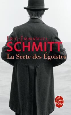Schmitt___La_secte_des__go_stes