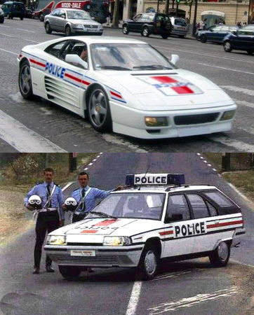 vehicules_police_francaise