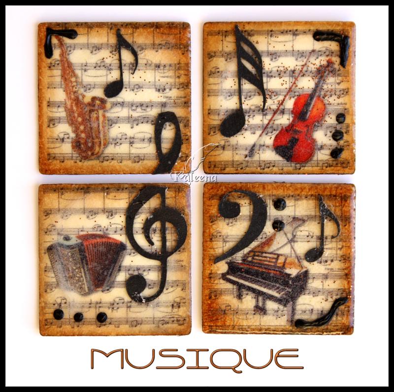 INCHIES5_ musique