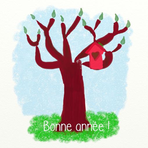 bonneannee2oI4