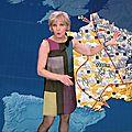 Evelyne Dhéliat Robe 17 12 12 2010