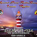 qsl-CAI-024-New-Arinaga-lighthouse-Gran-Canaria