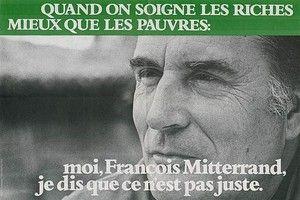 Fran_ois_Miterrand_contre_les_franchise_m_dicales