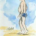 fev_08_plage_6