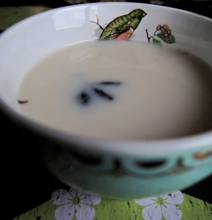 melopapilles_chai_latte