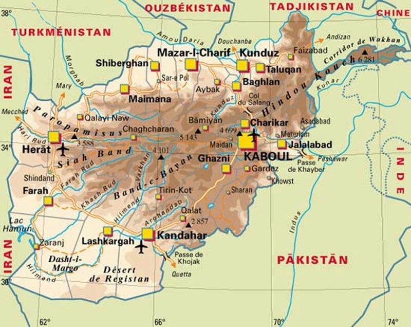 Afghanistan 02