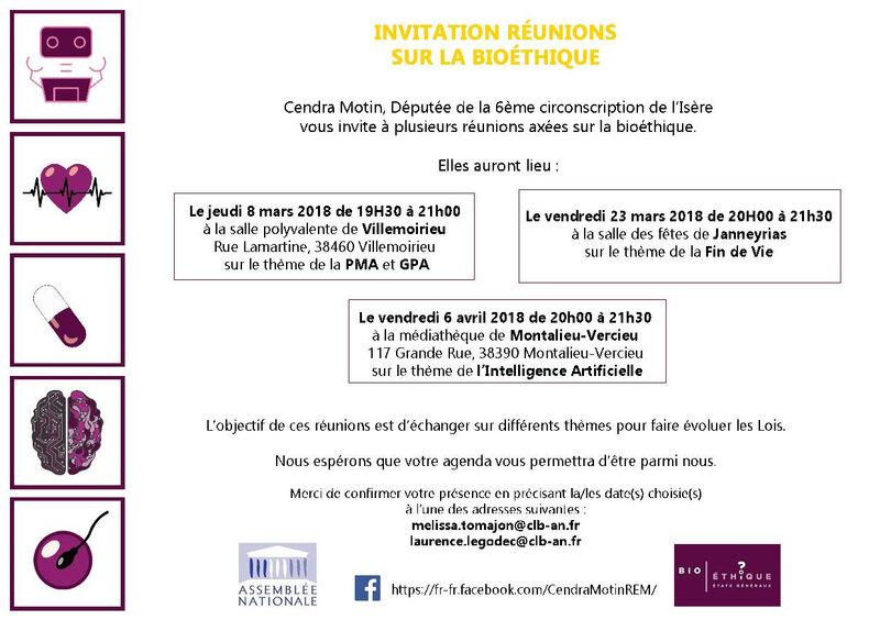 Invitation 1-page-001