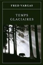 temps glaciaires