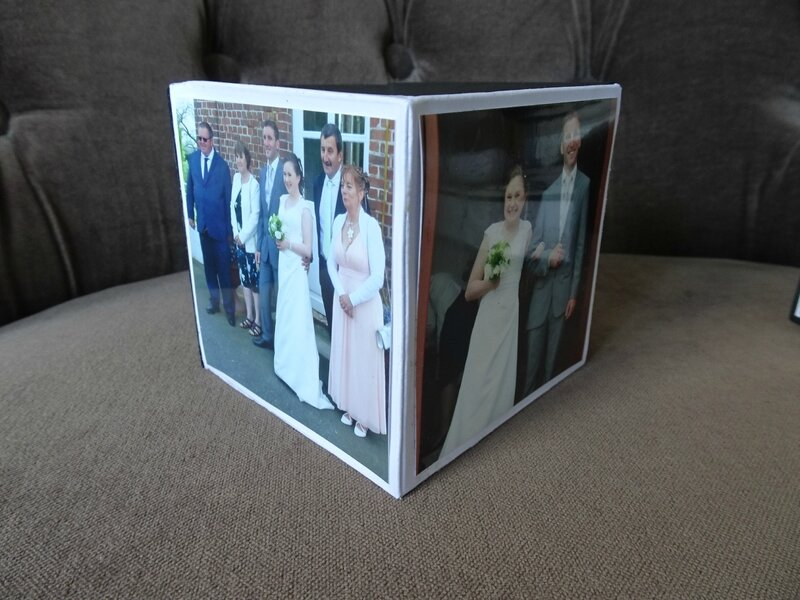 6c Atelier Cube photo de Nathalie