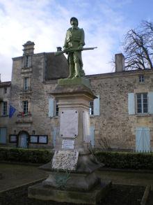 85240___Saint_Hilaire_des_Loges