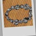 Polynésia bracelet