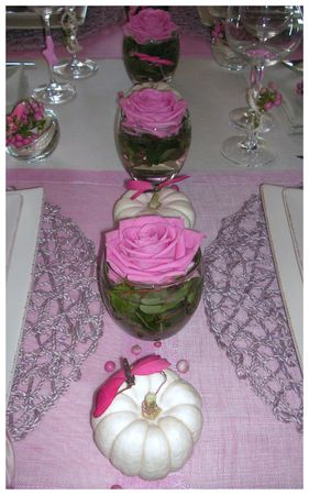 2009_09_06_table_rose_courge18