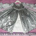 robe-couleur-lune3