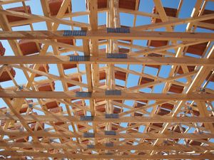 25032012 faite du toit