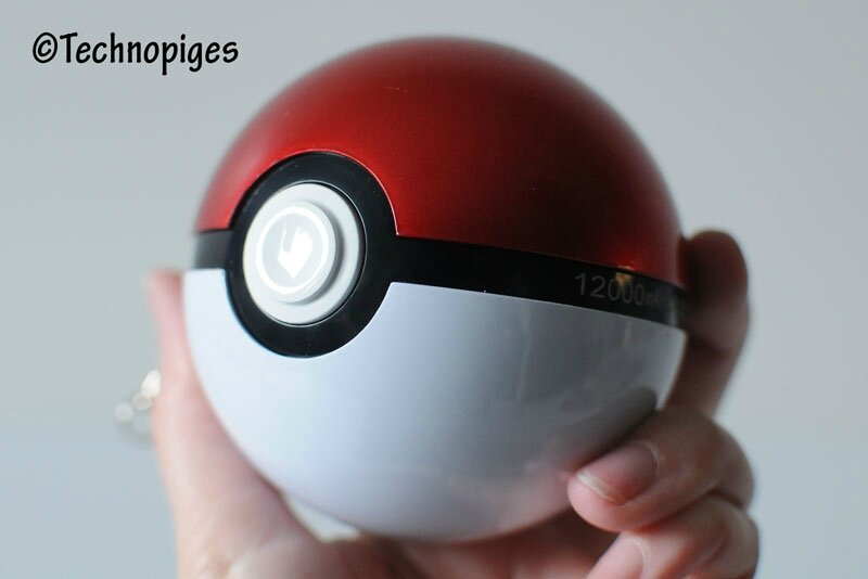 Batterie_Pokeball6