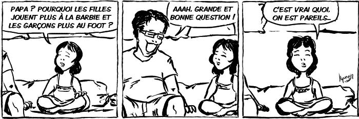 2014-06-09_genre_de_jeu